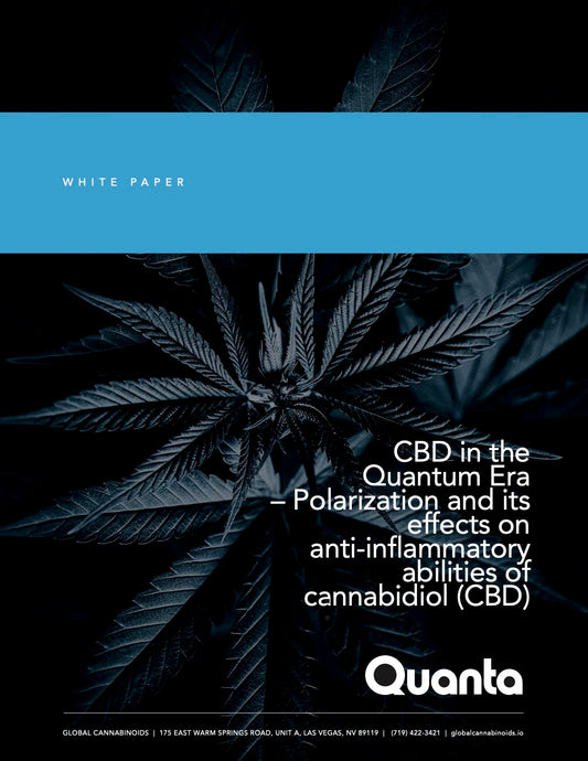 Global Cannabinoids