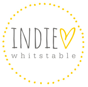 Indie Whitstable