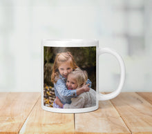 Load image into Gallery viewer, This Uncle Is Loved Personalised Mug
