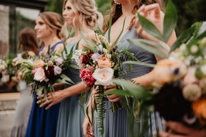 something-borrowed-bridal-tulsa-bridesmaid-dress