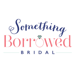 Something-Borrowed-Bridal-Tulsa