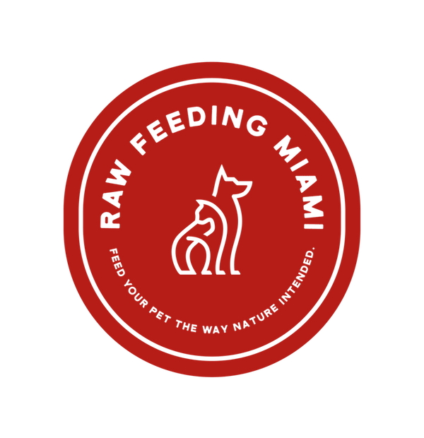 RFM Logo Car Decal