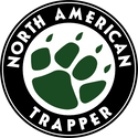 North American Trapper