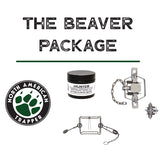 NAT Beaver Package