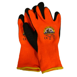 Cold Creek Trapping Gloves