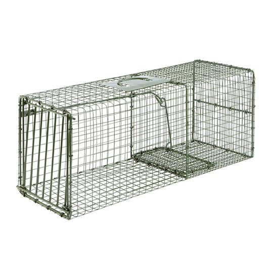 Duke Heavy Duty Cage Trap