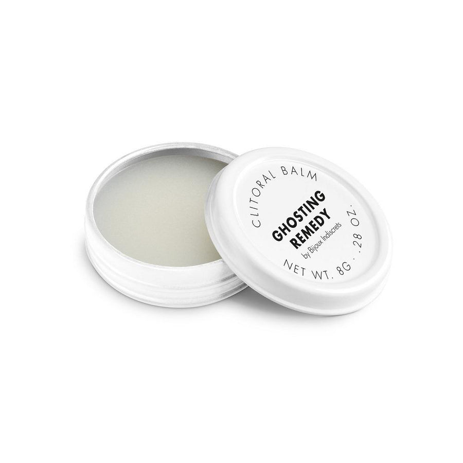BIJOUX INDISCRETS CLITHERAPY BALM GHOSTING REMEDY