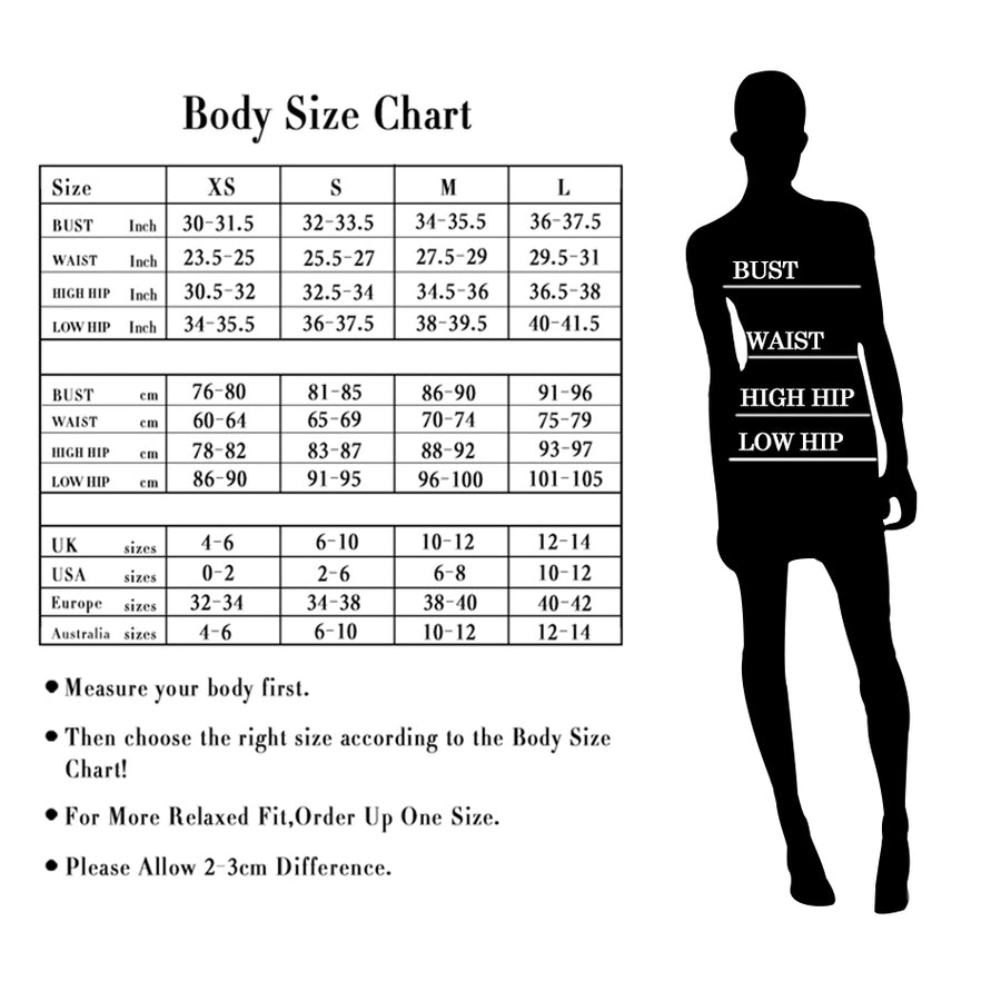 2019 NEW summer sexy women bandage bodycon mesh black bodysuit bikini bandage swimwears  Beachwear