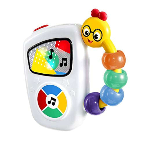 Baby Einstein Take Along Tunes - Zoblo.be