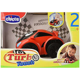 Chicco Turbo Touch Racer Wild - Zoblo.be