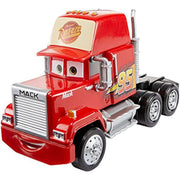 Disney Cars 3 Deluxe Mack - Zoblo.be