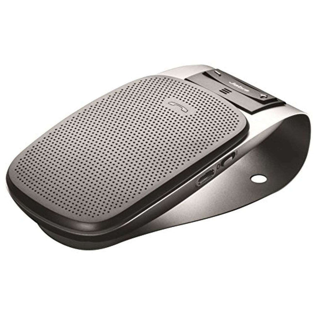 Jabra Drive Wireless In Car Speaker - Zoblo.be