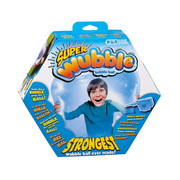 Super Wubble Bubble Ball - Zoblo.be
