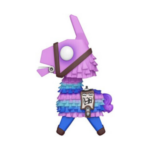 Fortnite Loot Llama - Funko POP! #510 - Zoblo.be