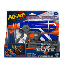 Afbeelding in Gallery-weergave laden, Nerf N-Strike - Elite Firestrike - Zoblo.be