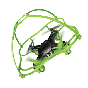 Air Hogs 2-in-1 Drone - Zoblo.be
