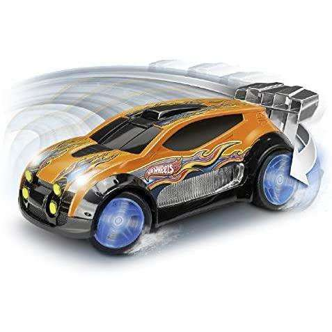 Hot Wheels Happy People Drift - Zoblo.be