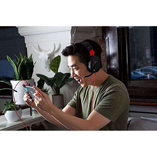 Turtle Beach Recon 70N Gaming Headset - Zoblo.be