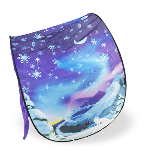 Magical Dream Tents-UwU Things-Winter Wonderland-UwU Things