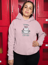 "Load image into Gallery viewer, ""New Year, New Bod"" Ultra Soft Hoodie-Apparel-Fuel-Light Pink-S-UwU Things"