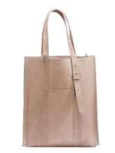 Load image into Gallery viewer, Elsabet Adjustable Tote