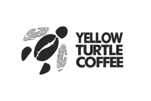 Yellow Turtle Coffee