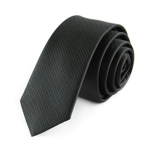 Elegant BlackTies - Style For Guys
