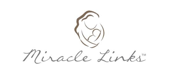 Miracle Links