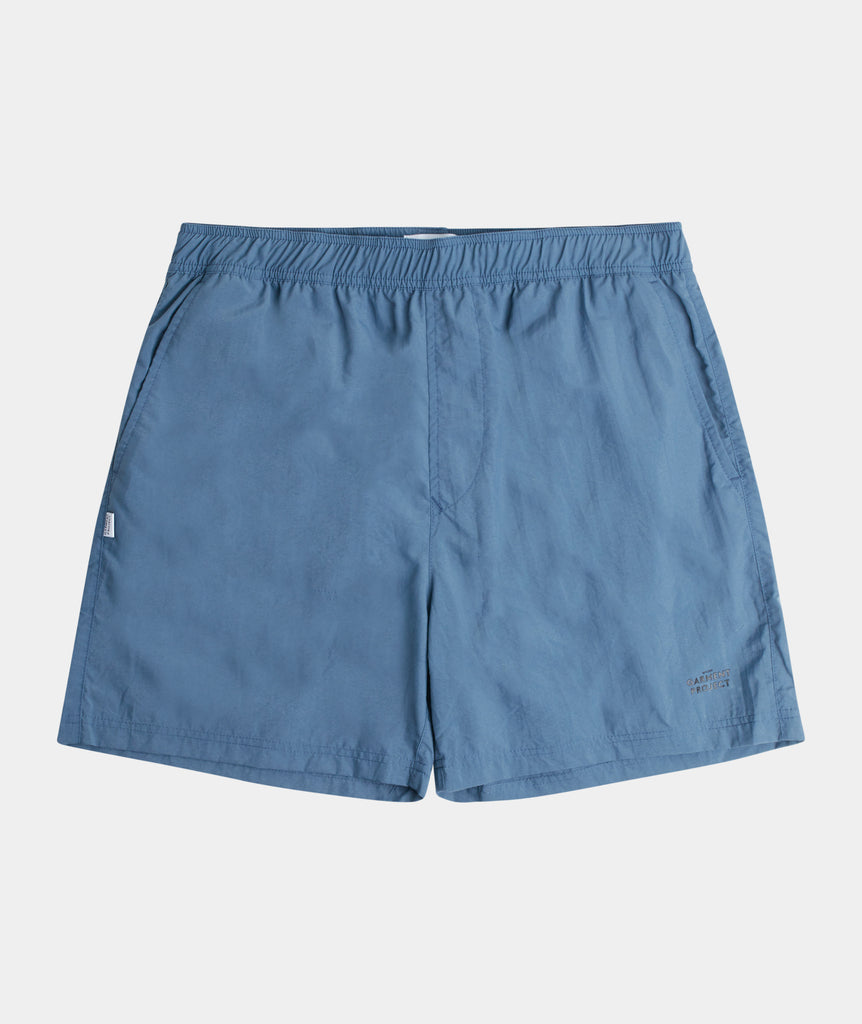 GARMENT PROJECT MAN All Day Shorts - Brain Shorts 270 Brain