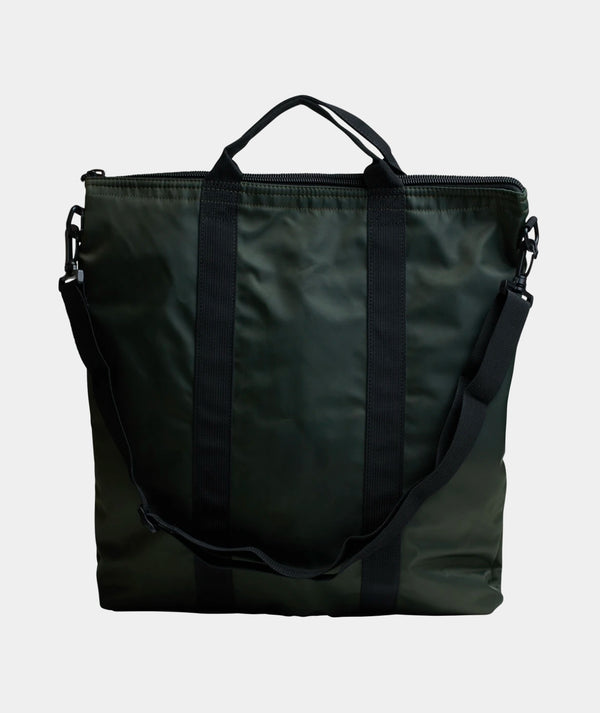 GP 2 Pocket Travel Bag - Army