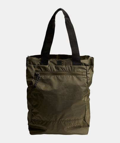 GP Light Travel Bag - Army