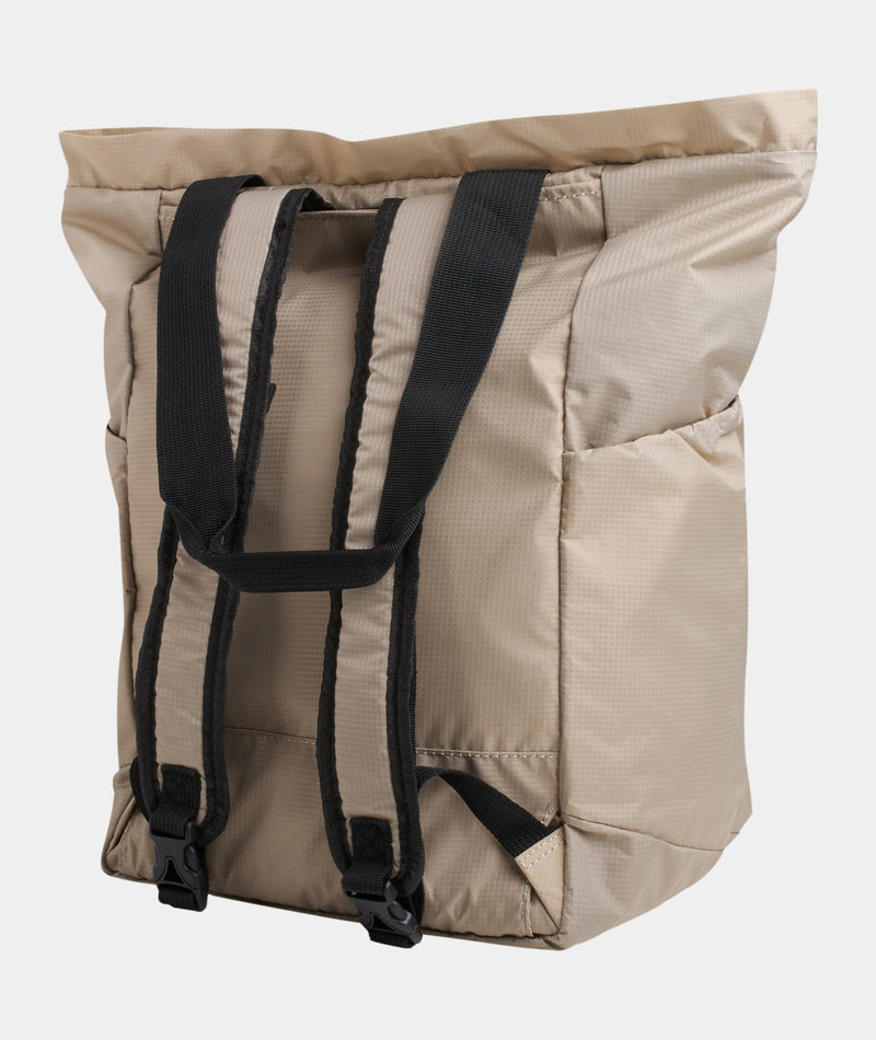GP Light Travel Bag - Earth