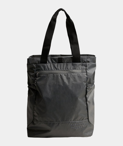 GP Light Travel Bag - Grey