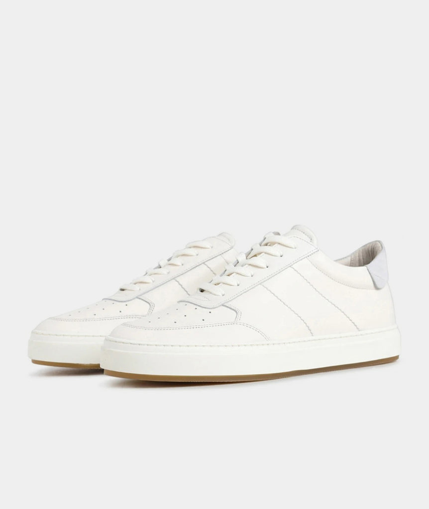GARMENT PROJECT MAN Legend - Off White Shoes 110 Off White