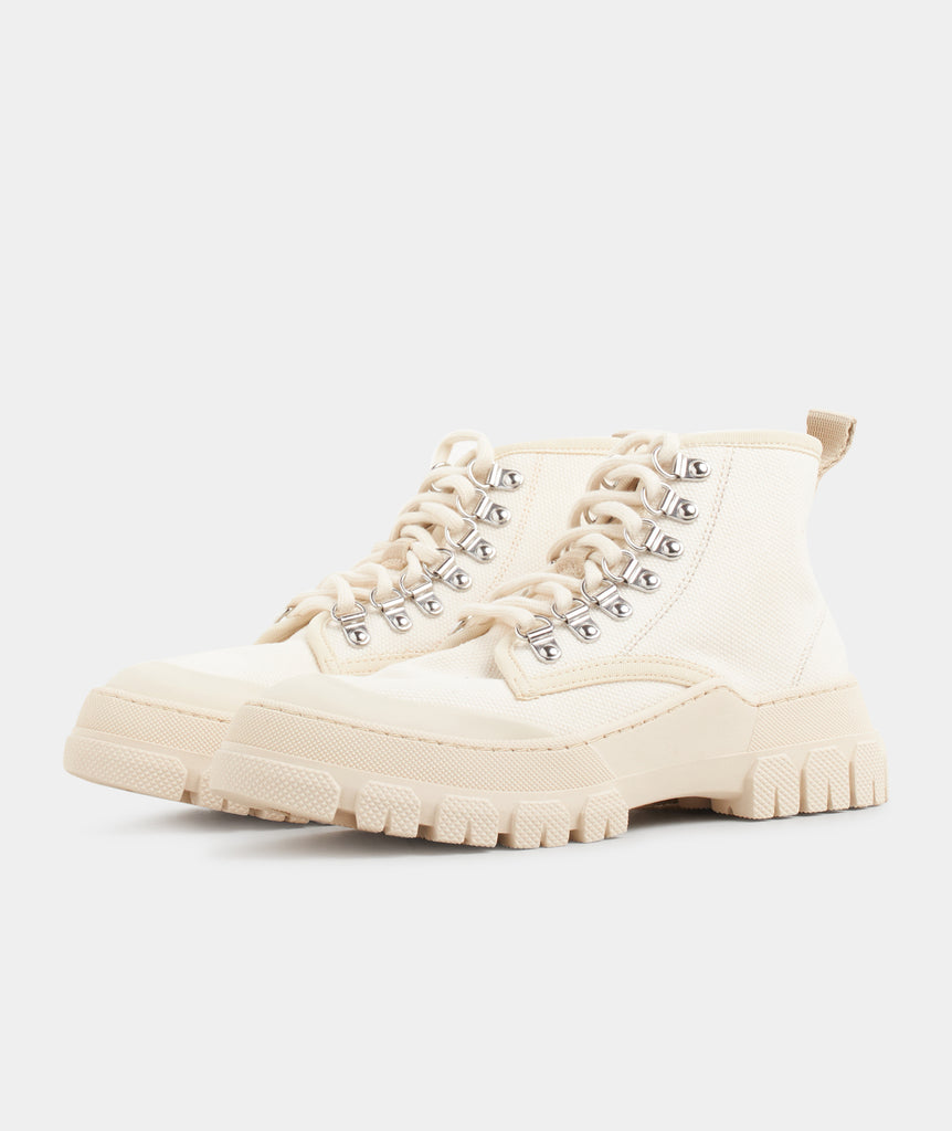 GARMENT PROJECT WMNS Twig High - Off White Sustainable 110 Off White