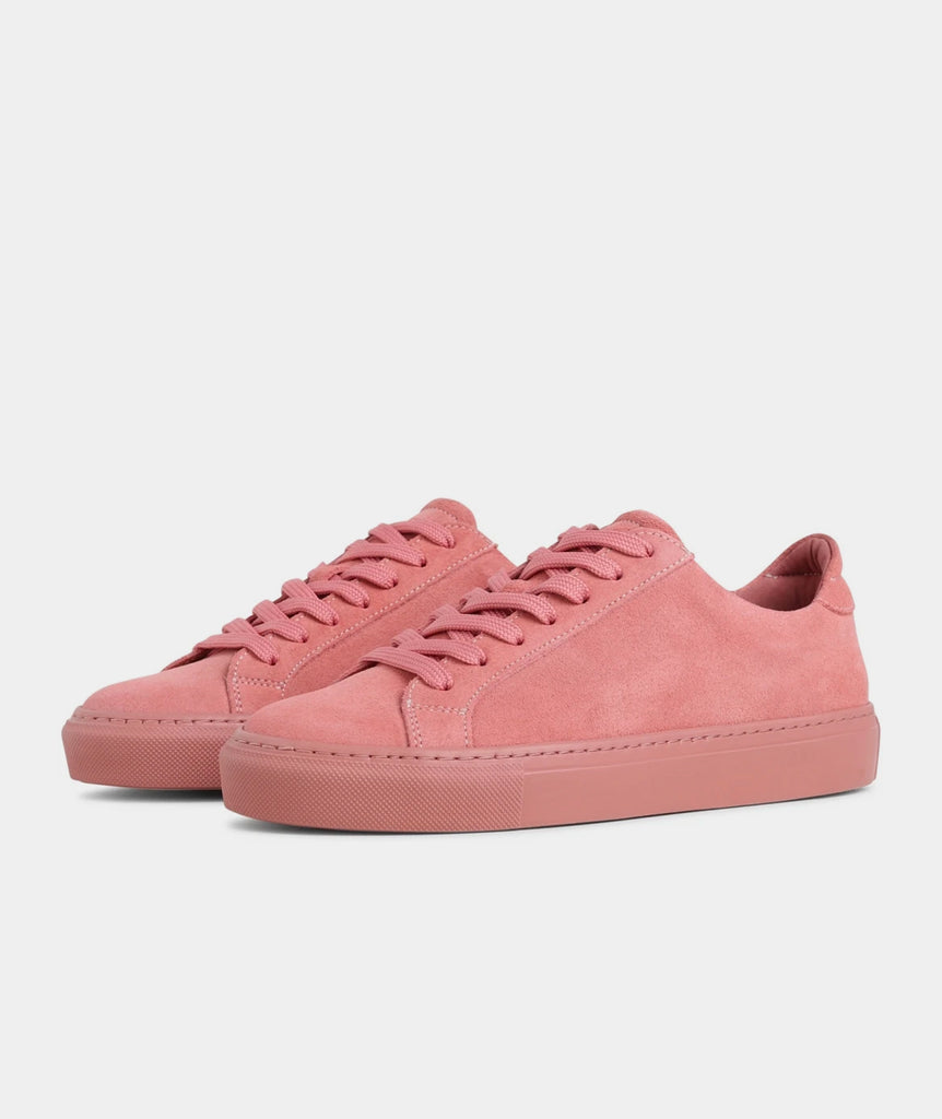 GARMENT PROJECT WMNS Type - Baby Pink Sneakers 700 Baby Pink