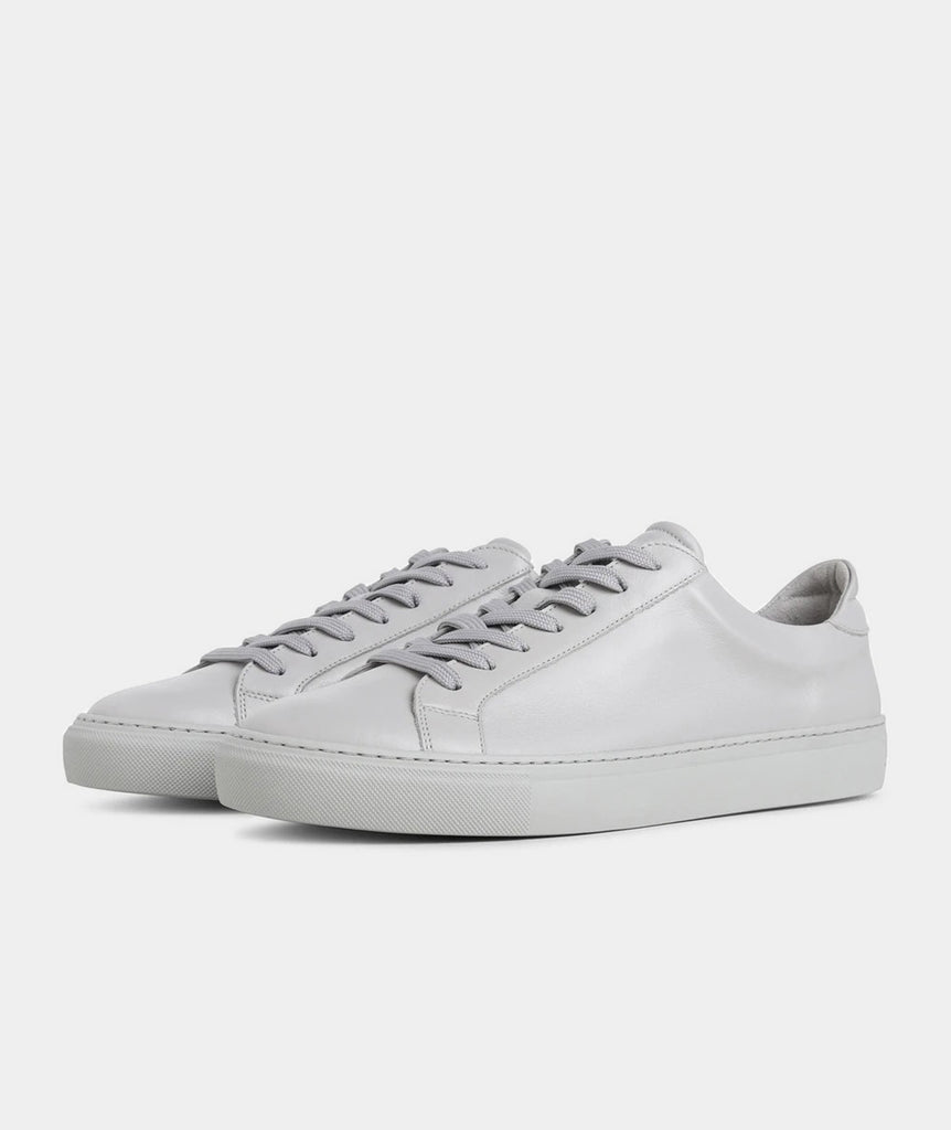 GARMENT PROJECT MAN Type - Light Grey Shoes 410 Light Grey