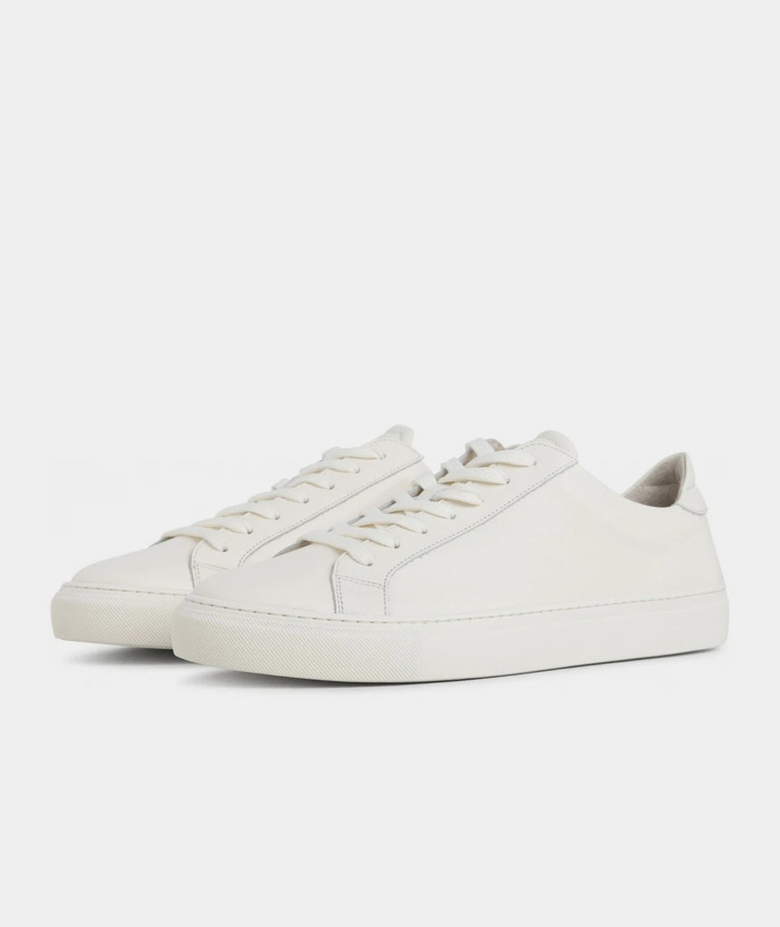 GARMENT PROJECT WMNS Type - Off White Shoes 110 Off White