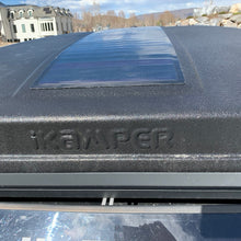Load image into Gallery viewer, 75W Flexible Solar Panel for iKamper Skycamp - TRAILPOWER