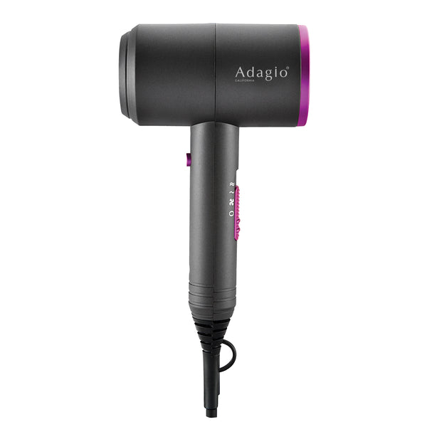 Accelerator 2000 Blow Dryer