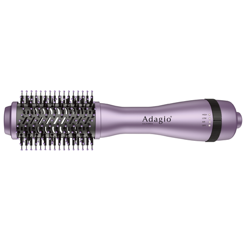 "2"" Blowout Brush"
