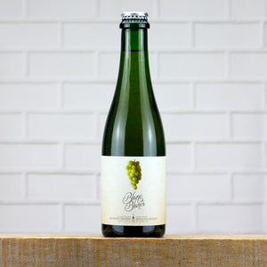 Side Project - Blanc de Blancs Blend 2