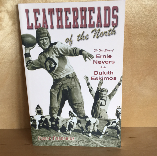 Leatherheads of the North