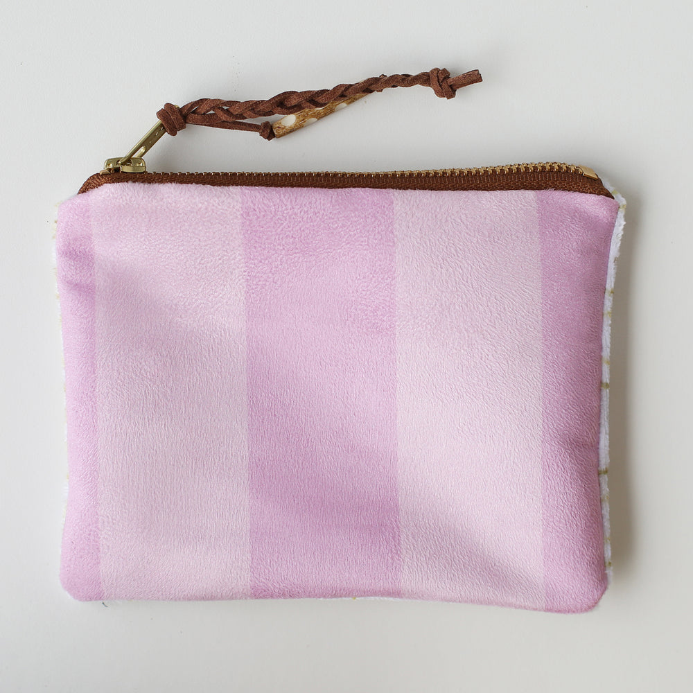 Charger l'image dans la galerie, Hoku d'or rose bag