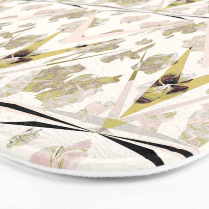 Load image into Gallery viewer, Tapis de Douche : Hanalei Beige
