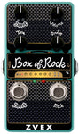 Box of Rock™ Vertical