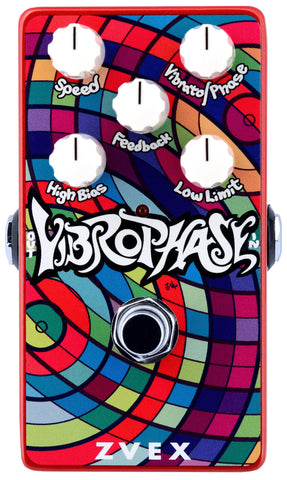 Vibrophase™