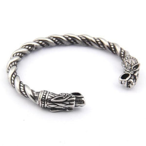 Viking Bracelet Antique