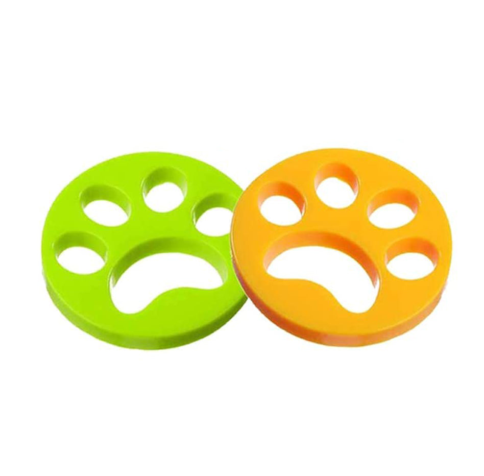 FurMate Pet Hair Remover for Laundry