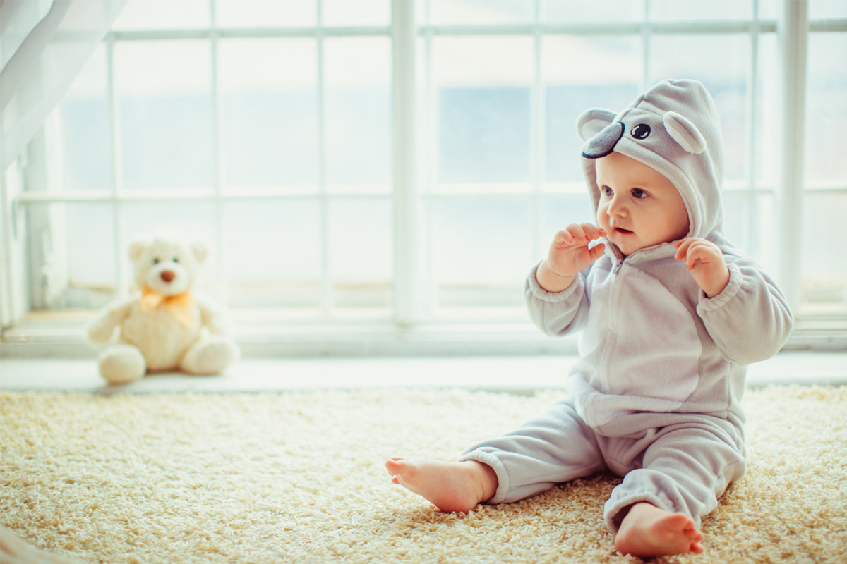 Best Baby Gifting Ideas - Vkaire